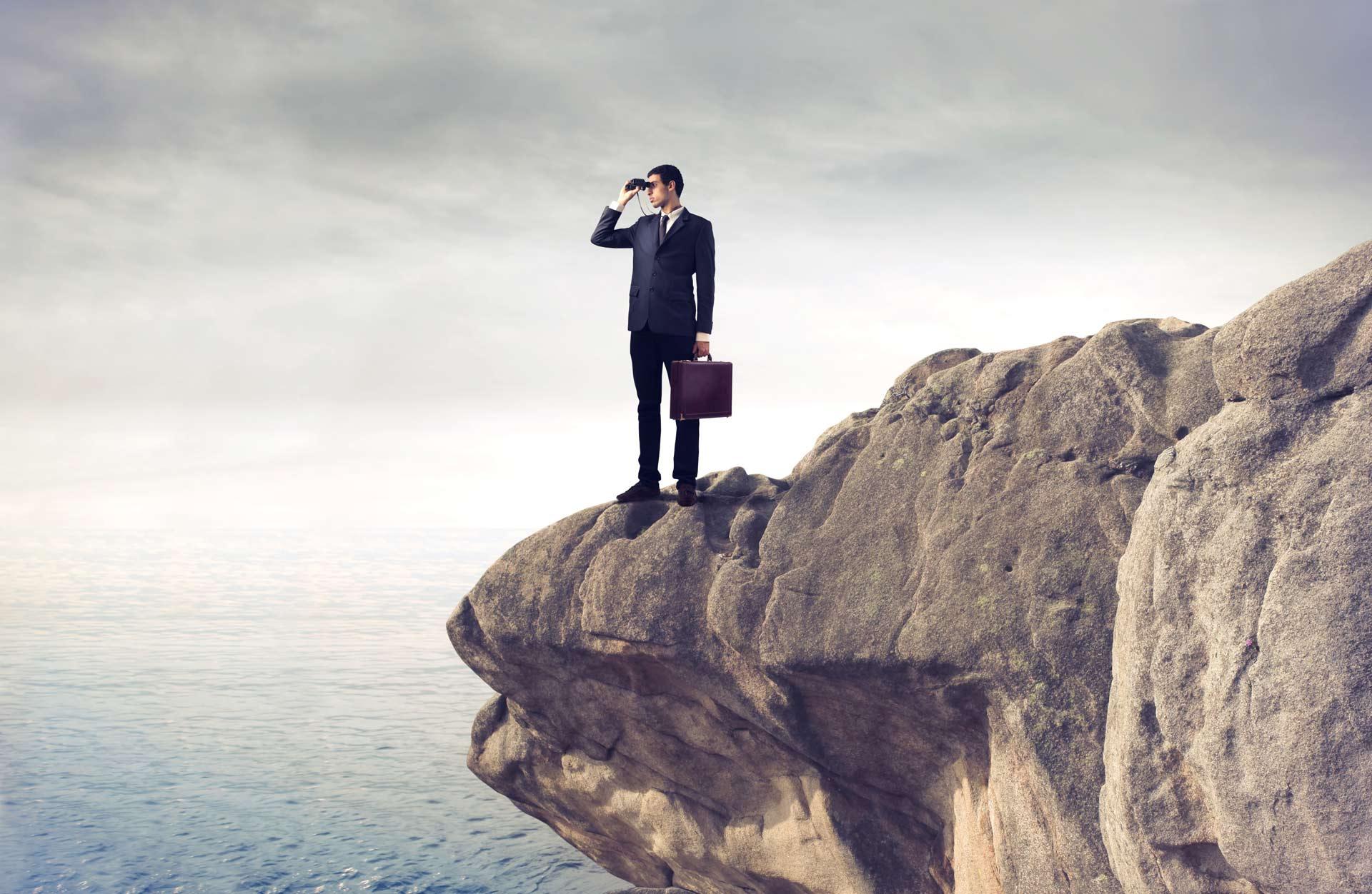 Вебинар: Как превратить свою мечту в цель