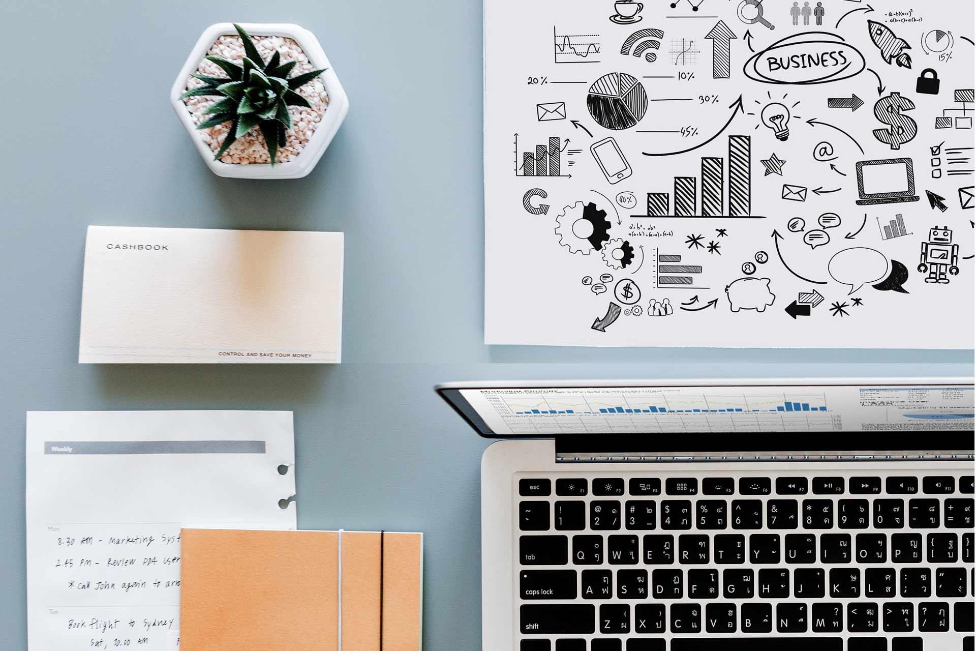 Бесплатный вебинар: Метафизика бизнеса: Как стать успешным?
