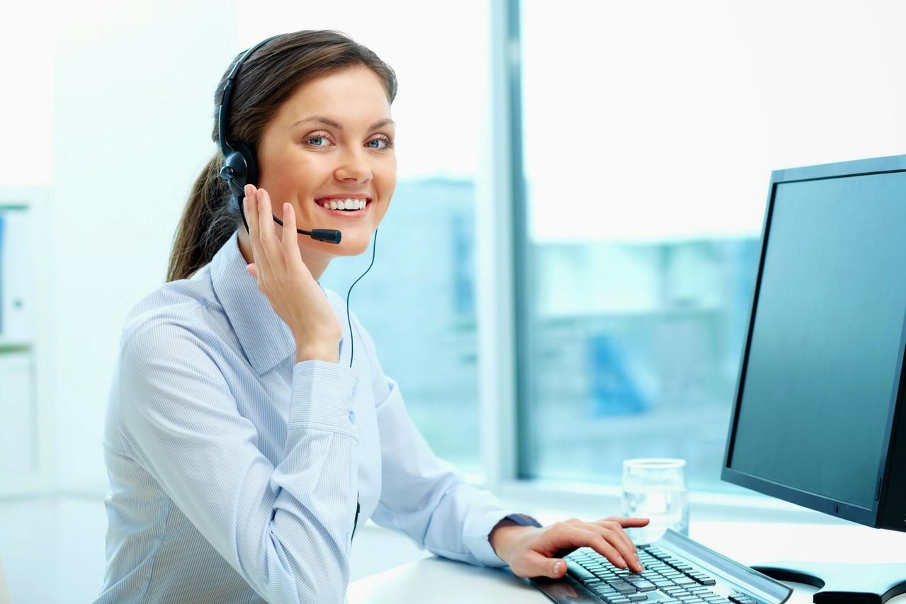 Вебинар: Залатать «дырявое ведро» за 4 часа: 3 сногсшибательных коммуникативных приема, чтобы входящий телефонный звонок конвертировать в предварительный заказ