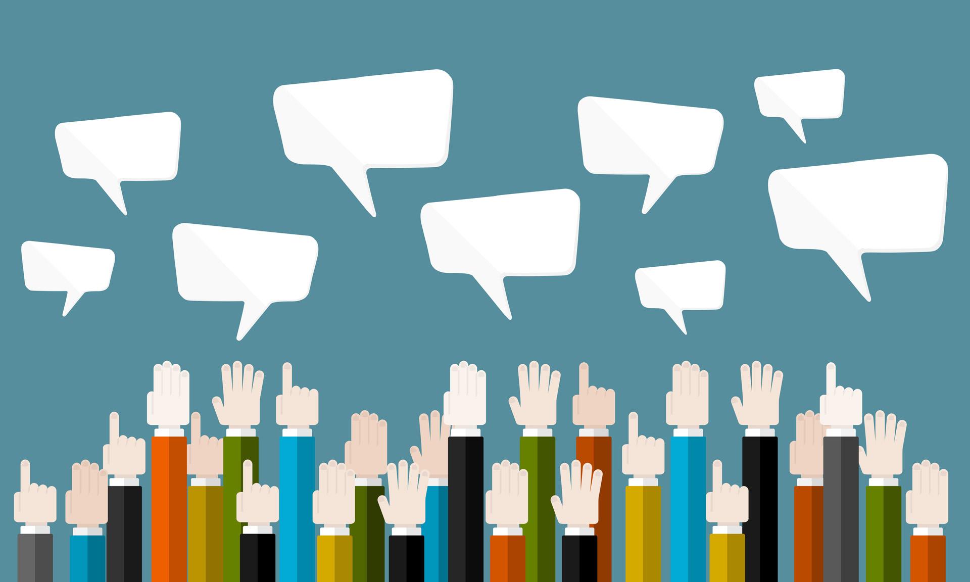 Вебинар: Доходность 360%: как упаковать Лидера мнений для своей компании