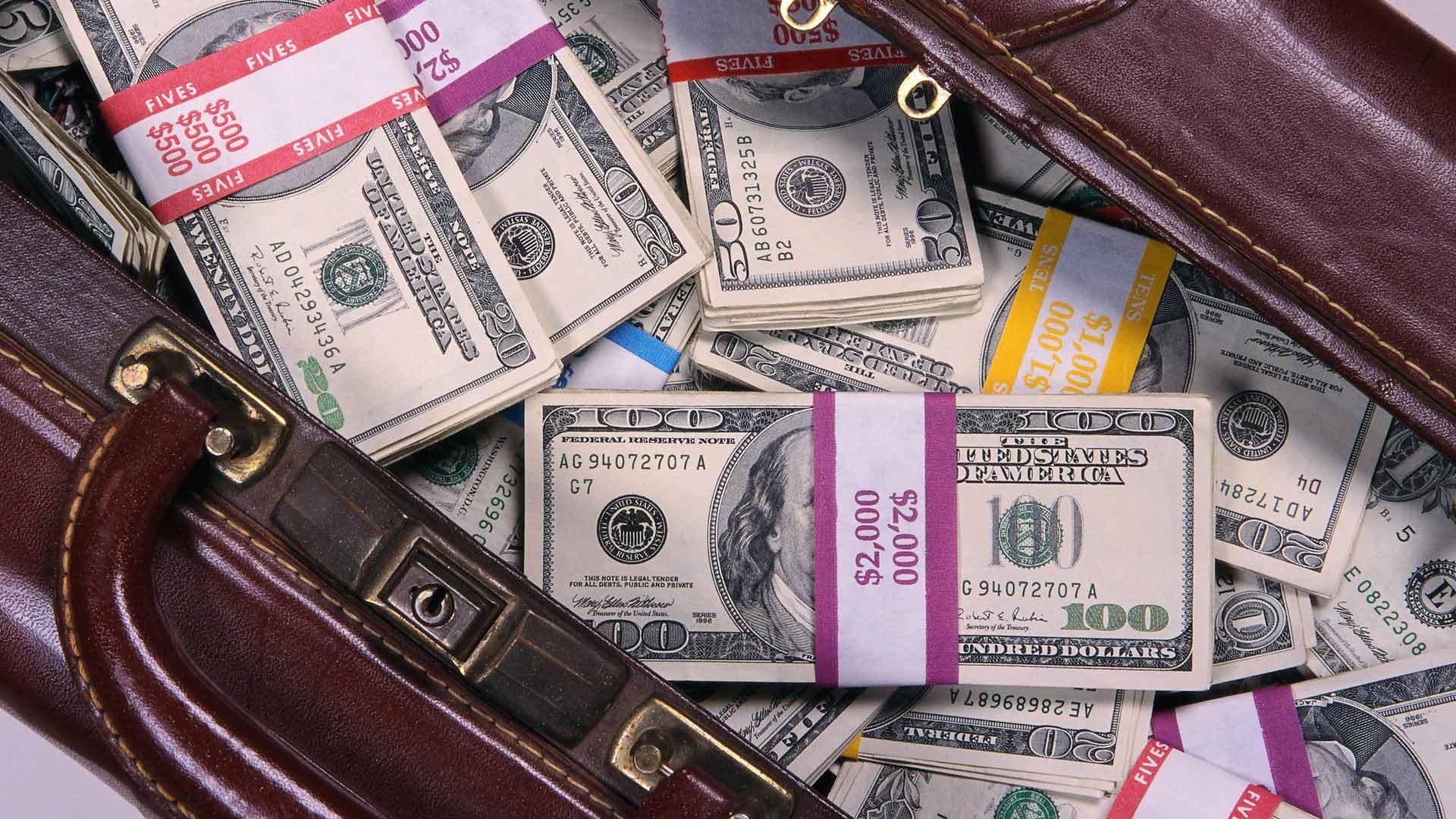 Бесплатный вебинар: Где «прячутся» резервы для сбережений и инвестирования?