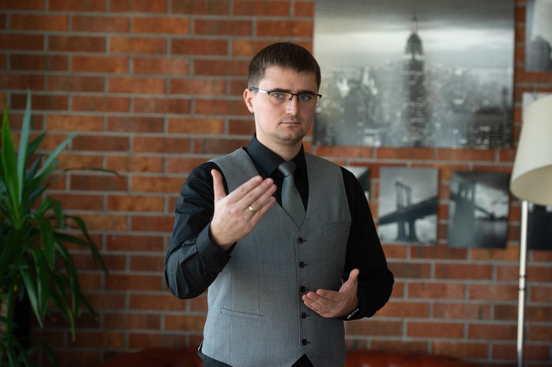 Дмитрий Фаустов. Куда инвестировать в 2019-2020 году