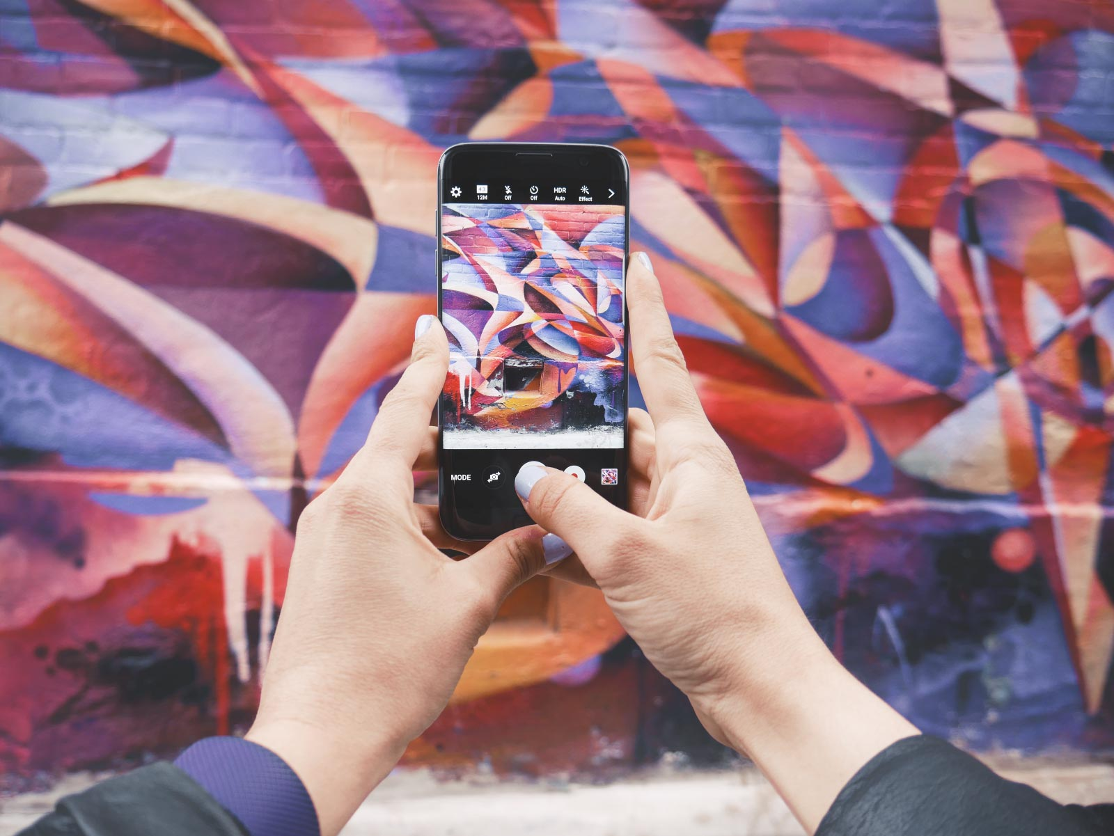 Вебинар: 7 сервисов для Instagram для предпринимателей