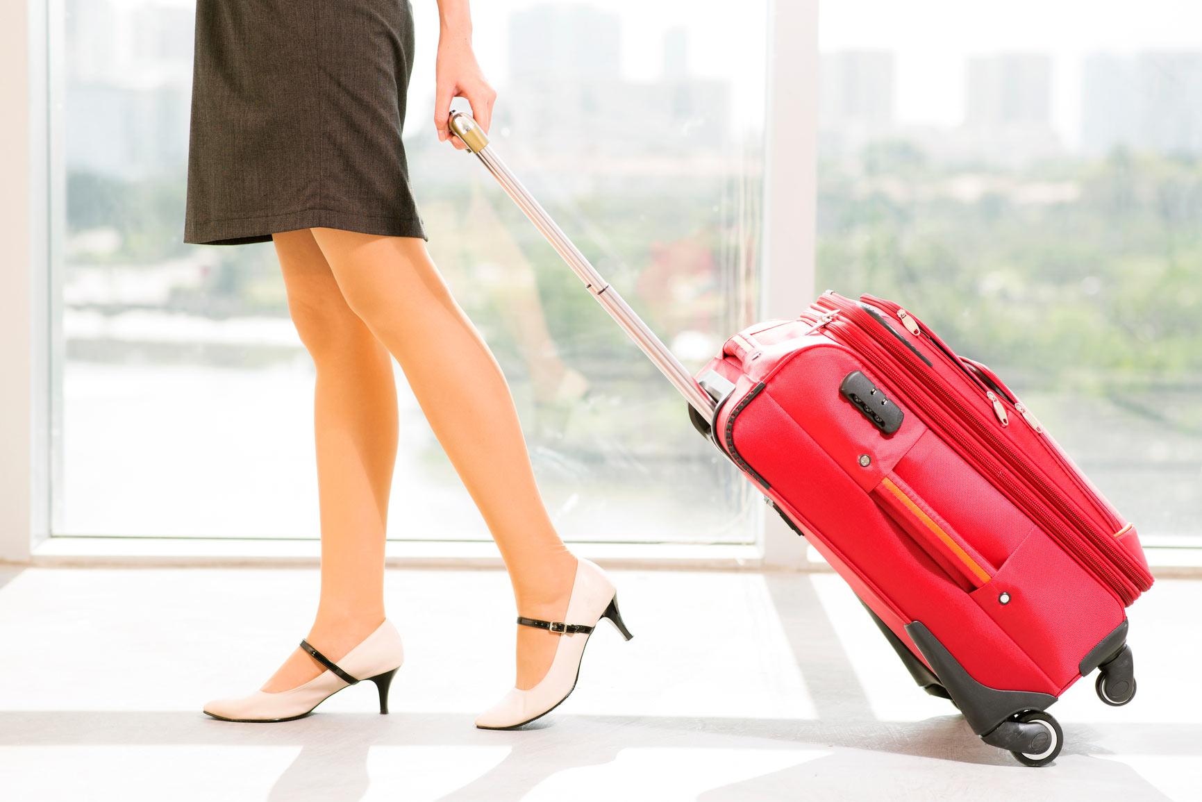 Вебинар: Как переехать за границу, и нужно ли это Вам?