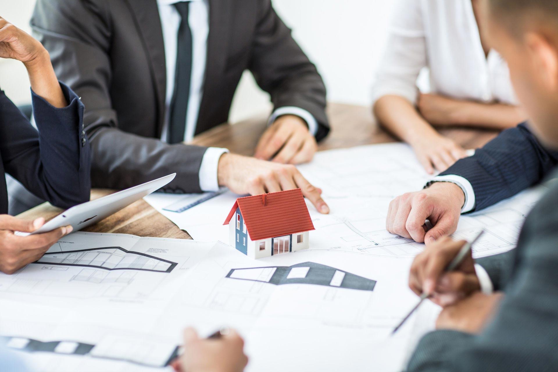 Вебинар: Как начинающему предпринимателю собрать эффективную команду сотрудников с минимальными затратами