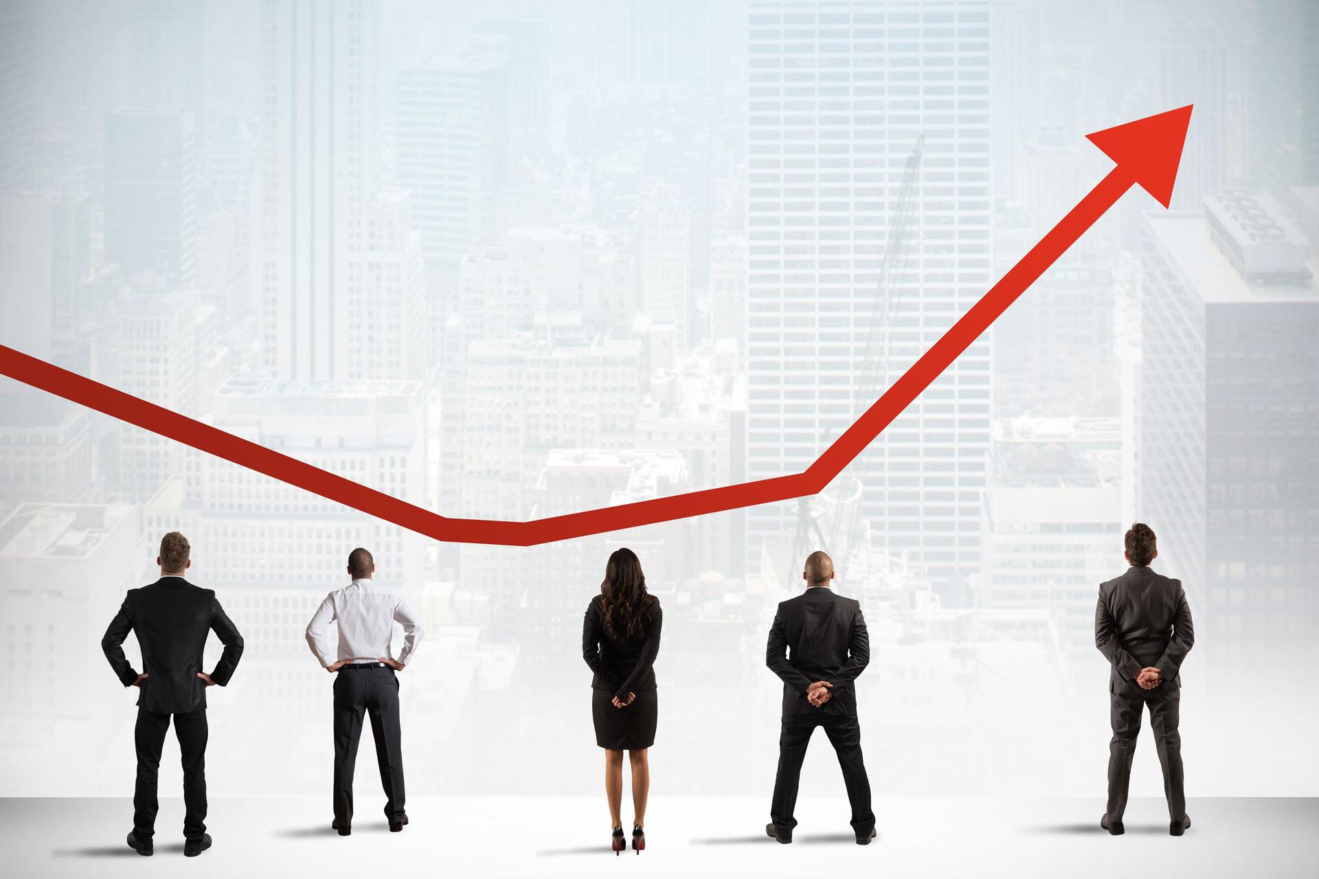 Бесплатный вебинар: Стратегия и тактика продаж или как увеличить обороты компании простыми способами