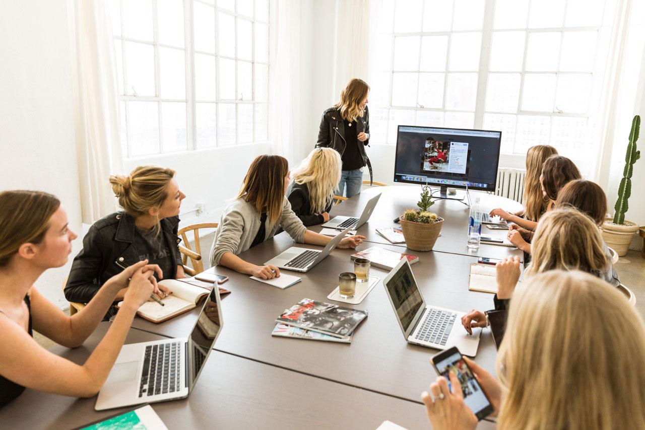 Идеи для бизнеса: Как создать свой образовательный центр