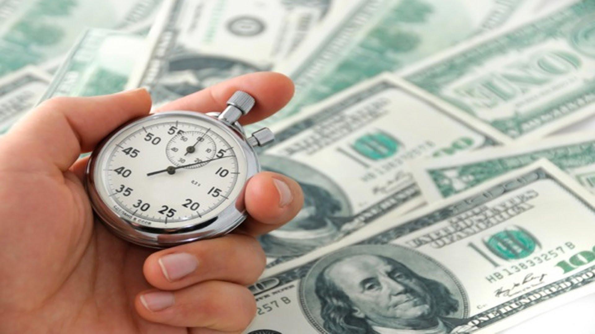 Бесплатный онлайн-марафон: Первые шаги инвестора 3.0