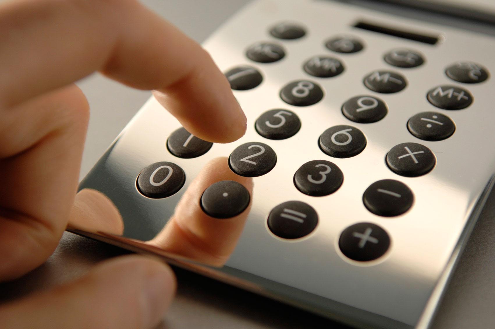 Вебинар: Цена и ценность: 5 правил грамотного ценообразования
