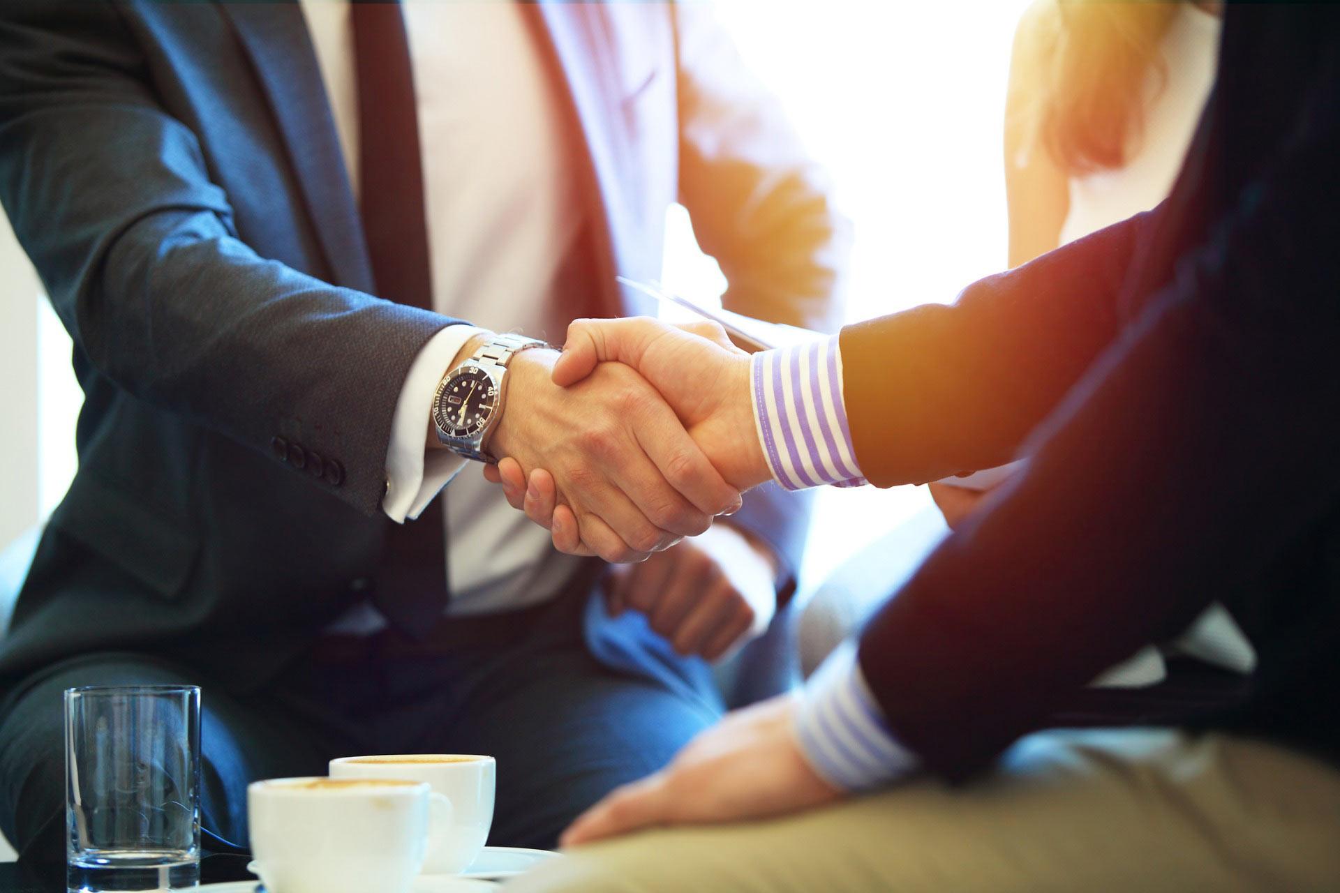 Бесплатный вебинар: Как начинающему предпринимателю собрать эффективную команду сотрудников с минимальными затратами