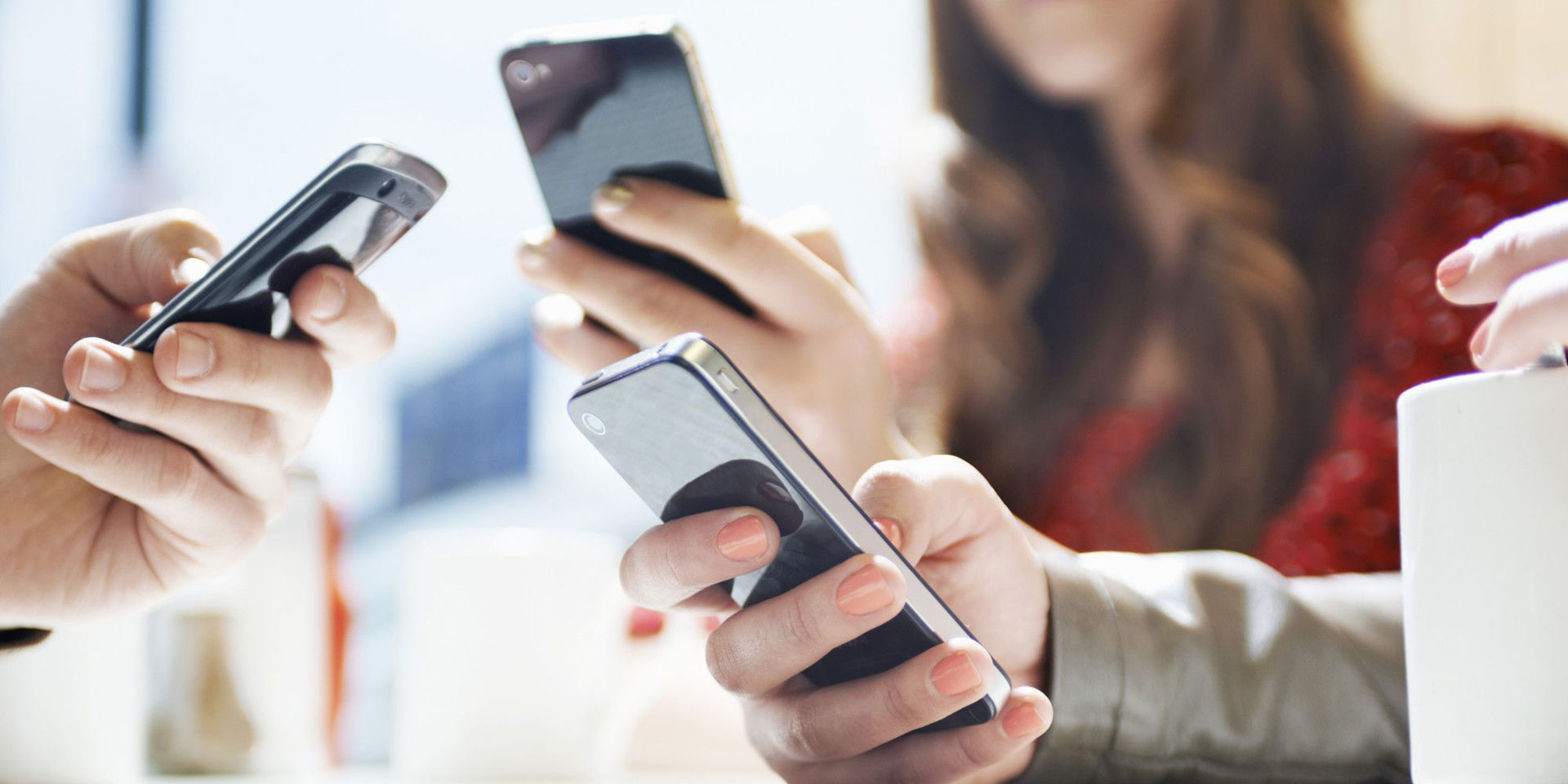 Бесплатный вебинар: Как создать поток клиентов на 100 000 рублей из социальных сетей в малый бизнес за 3 дня