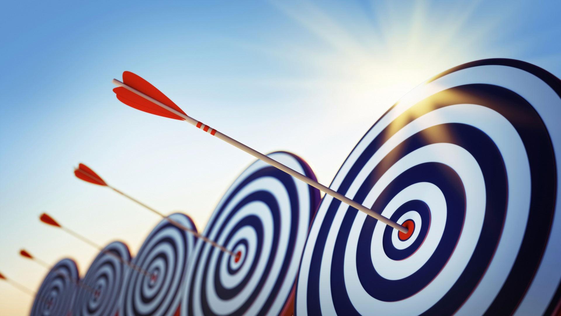 Бесплатный вебинар: Цели, ценности и смыслы эффективного бизнеса