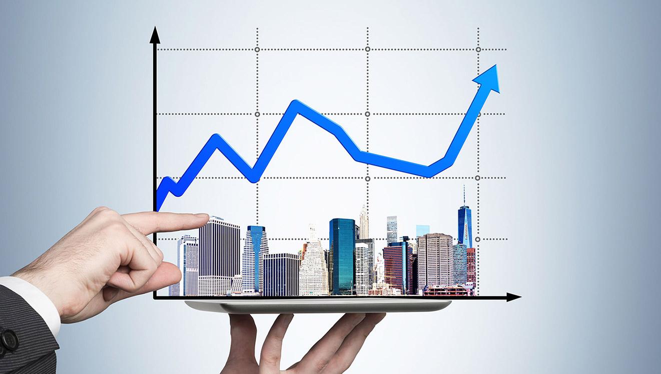 Бесплатный вебинар: Управление интуицией в бизнесе