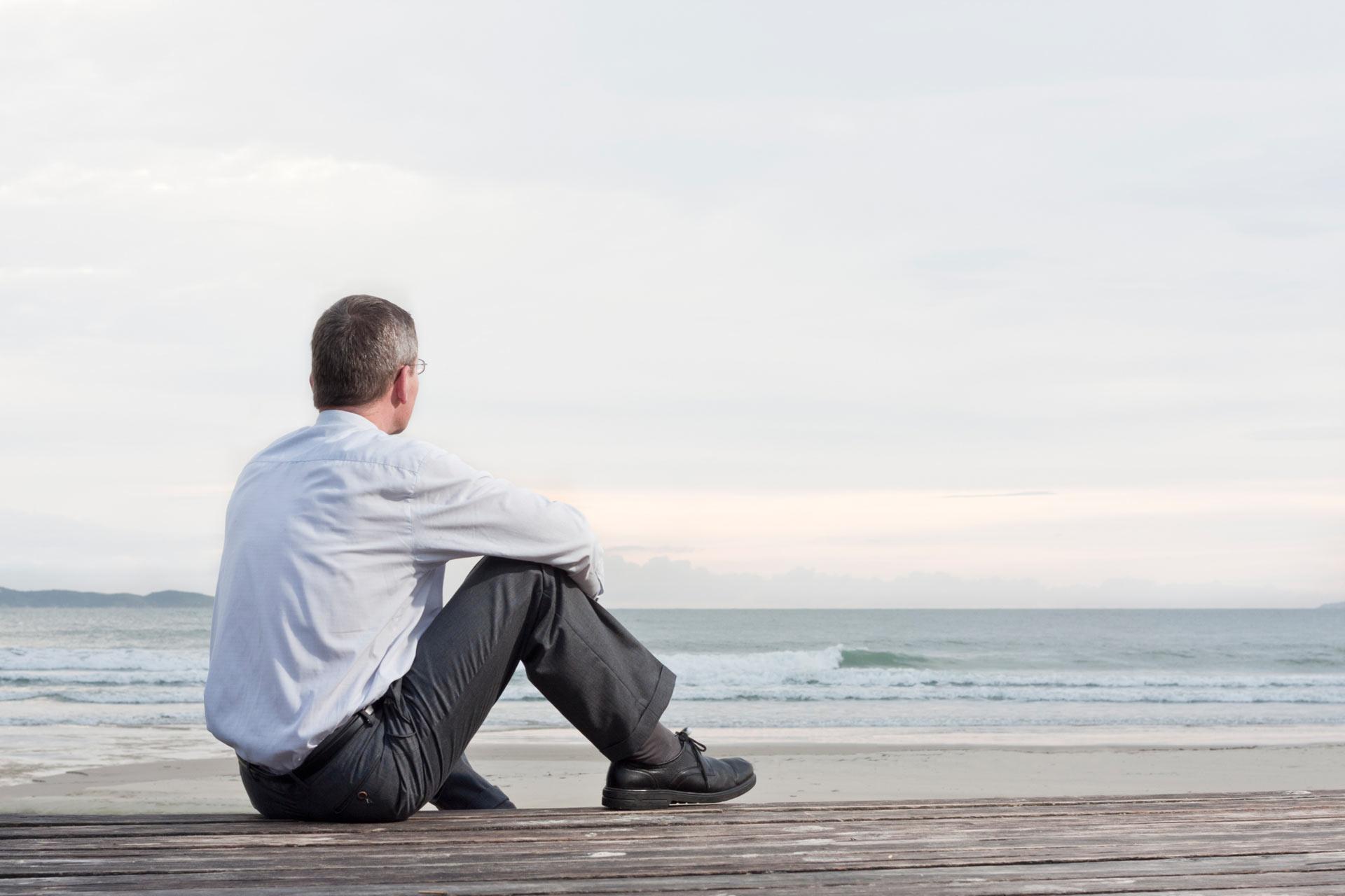 Вебинар: Состояние уверенности и спокойствия как важный фактор успешного бизнеса