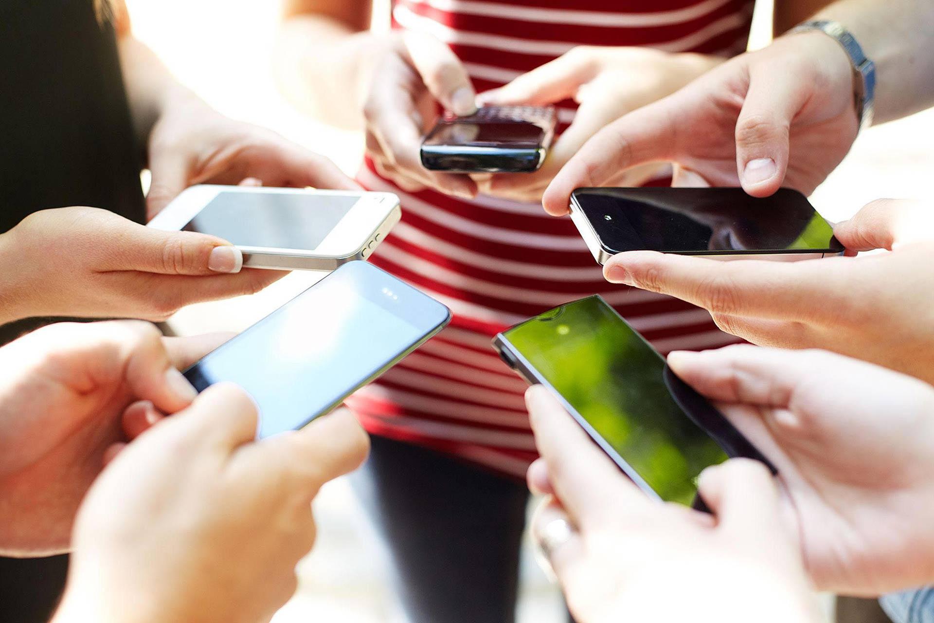 Бесплатный вебинар: 7 инструментов Instagram для предпринимателей