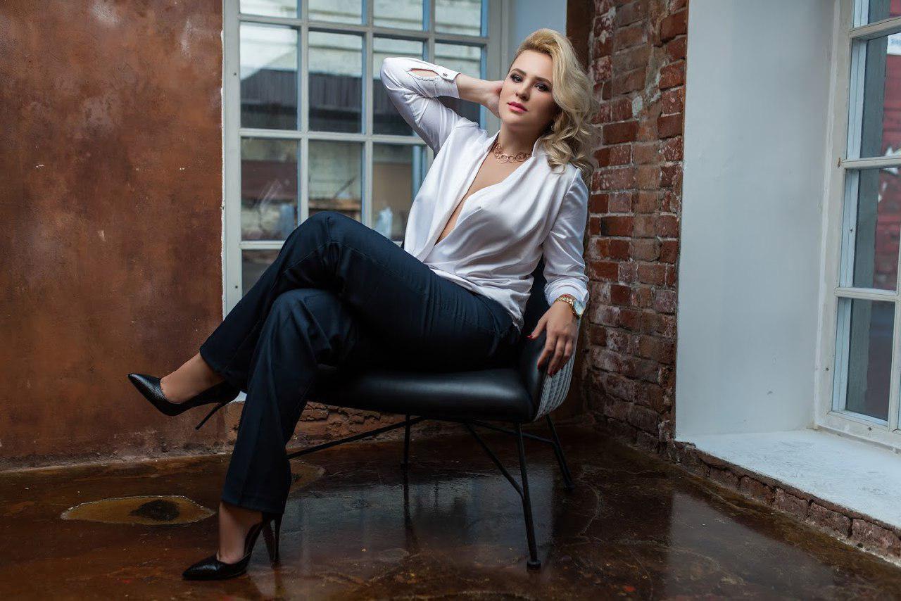 Маргарита Туктарова, руководитель отдела Digital-проектов в «Актион Управление и Финансы»