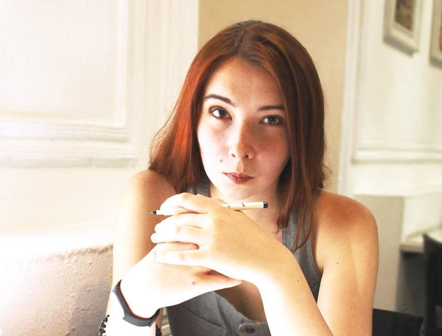 Мария Прохорова, со-основатель ИТ-компании InDevLab и White Owl Creative Agency