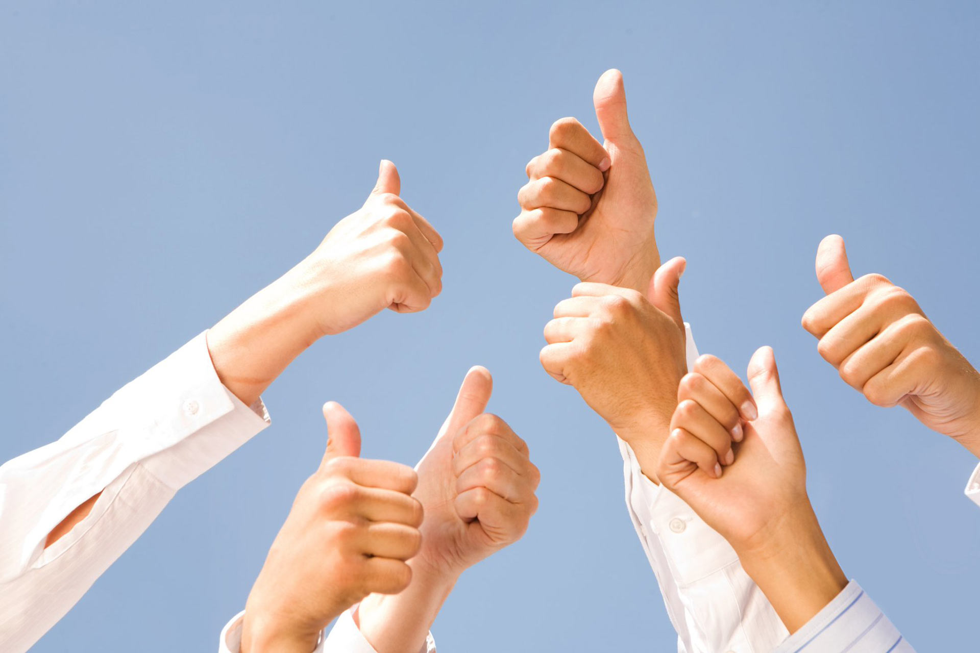 Вебинар: Как научиться оптимизму и самомотивации?
