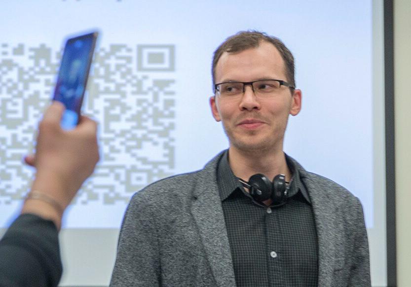 Глеб Богатский, Константин Кальченко. Как сделать сверх эффективную команду