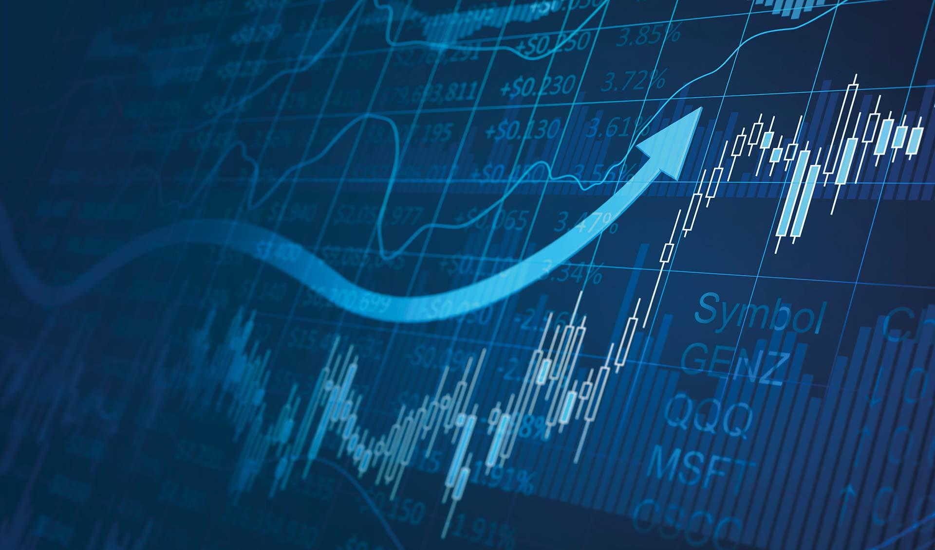 Искусственный интеллект: области применения и снижение рисков