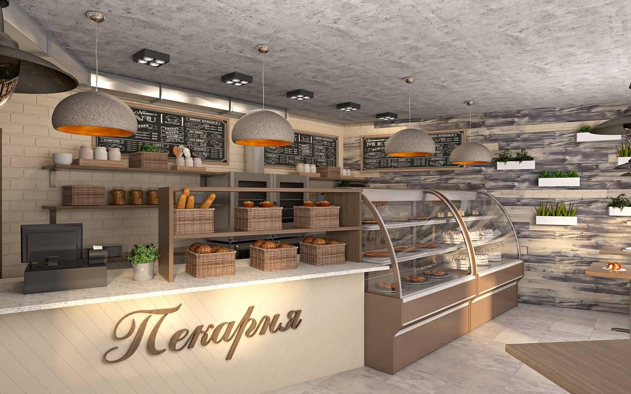 26.11.19г. в 20.00. Бесплатный вебинар: Прибыльная пекарня — миф или реальность?