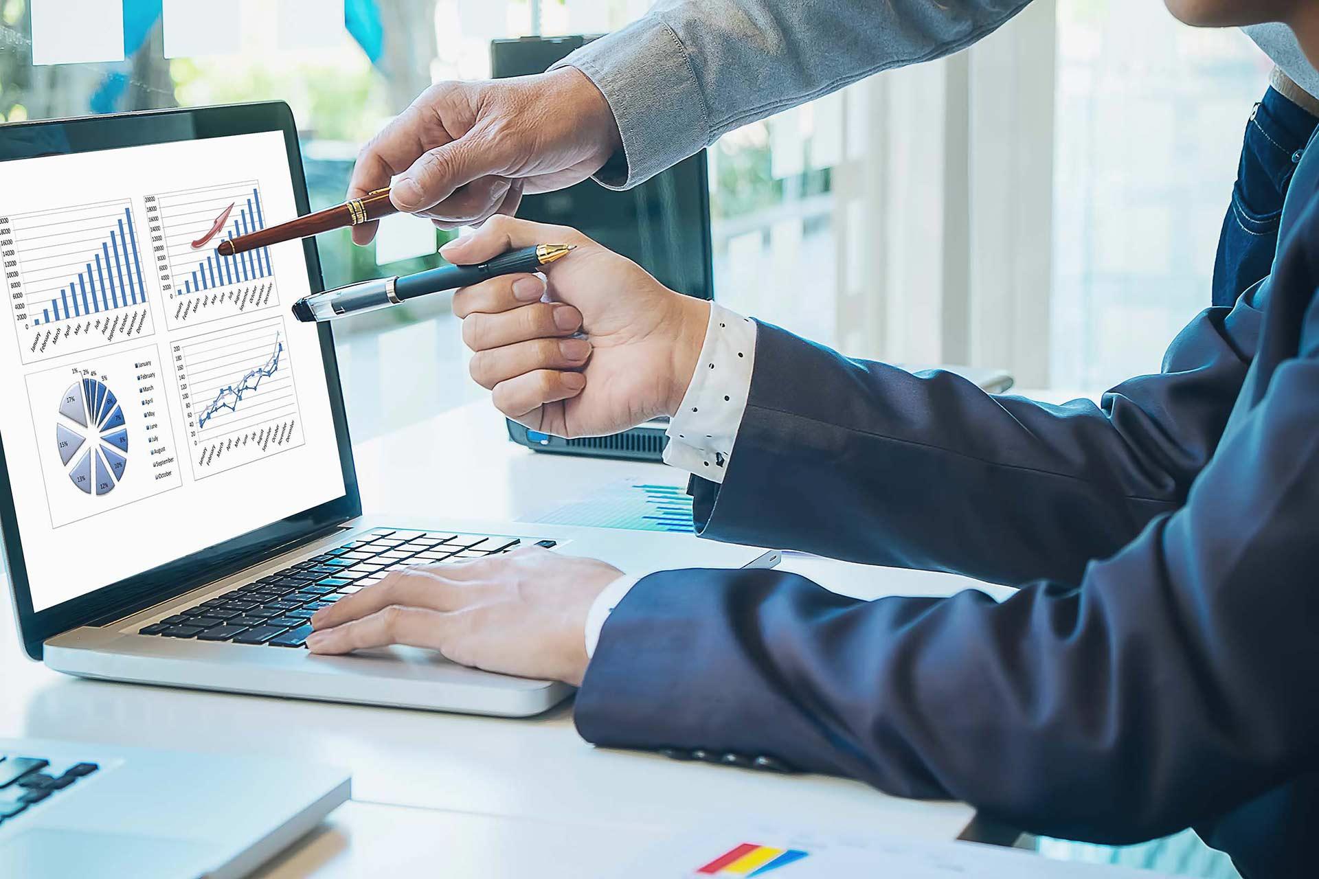 Бесплатный вебинар: Как увеличить продажи в 2 раза за 1 месяц