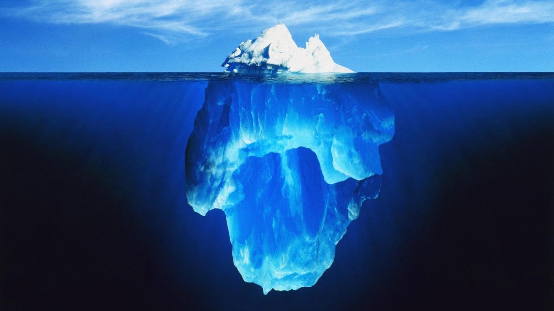 Вебинар: Предназначение - подводные камни, о которых Вы не знаете