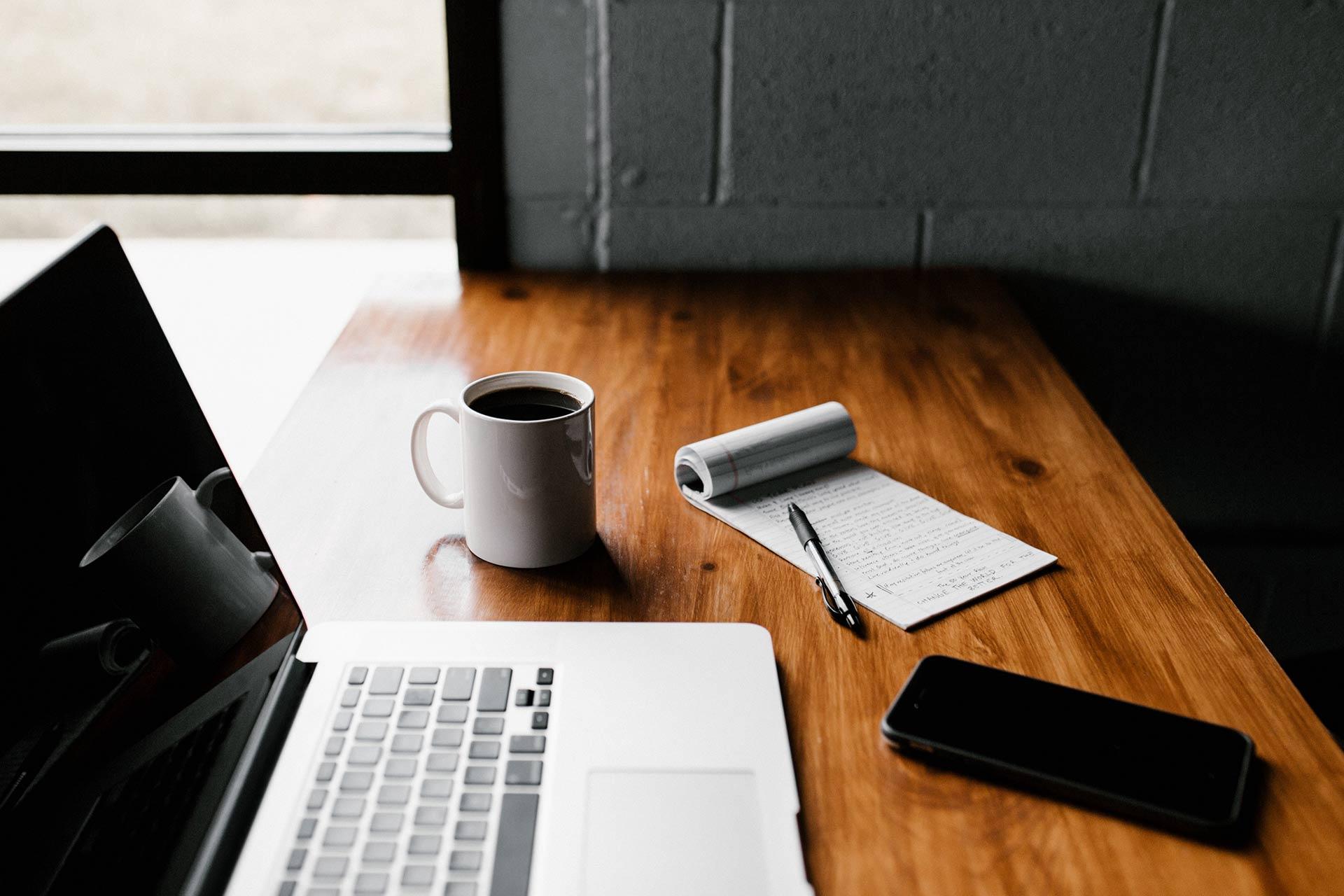 Бесплатный вебинар: Брендинг 2.0. Как с помощью брендинга идти на шаг впереди конкурентов?