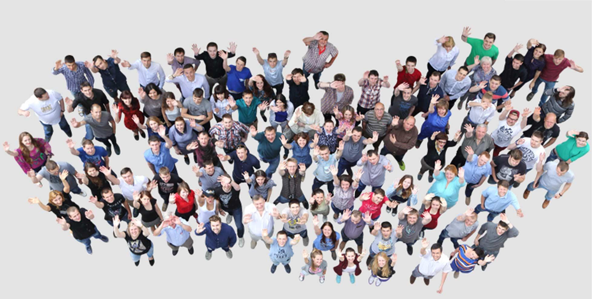 Бизнес-эффекты развития корпоративного волонтерства