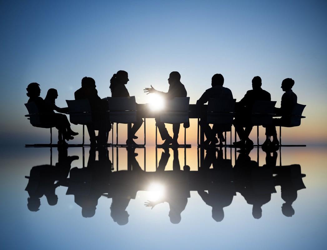 Вебинар: Основы формирования и развития корпоративных ценностей в компании