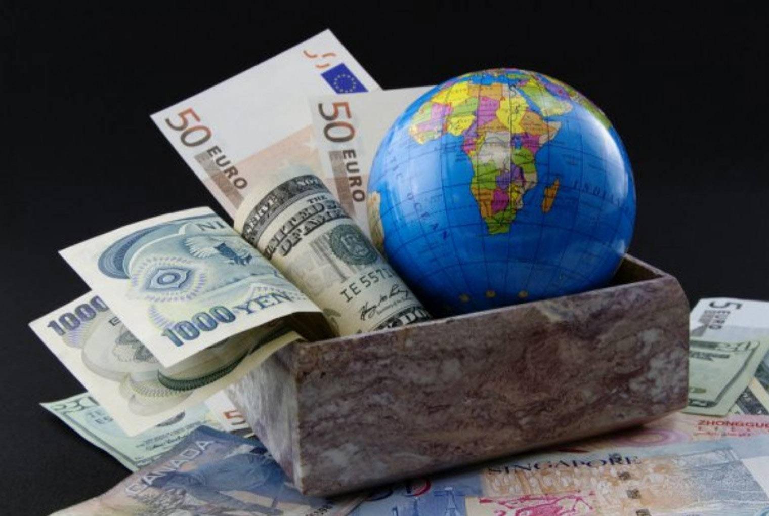 Вебинар: Куда инвестировать в 2019-2020 году