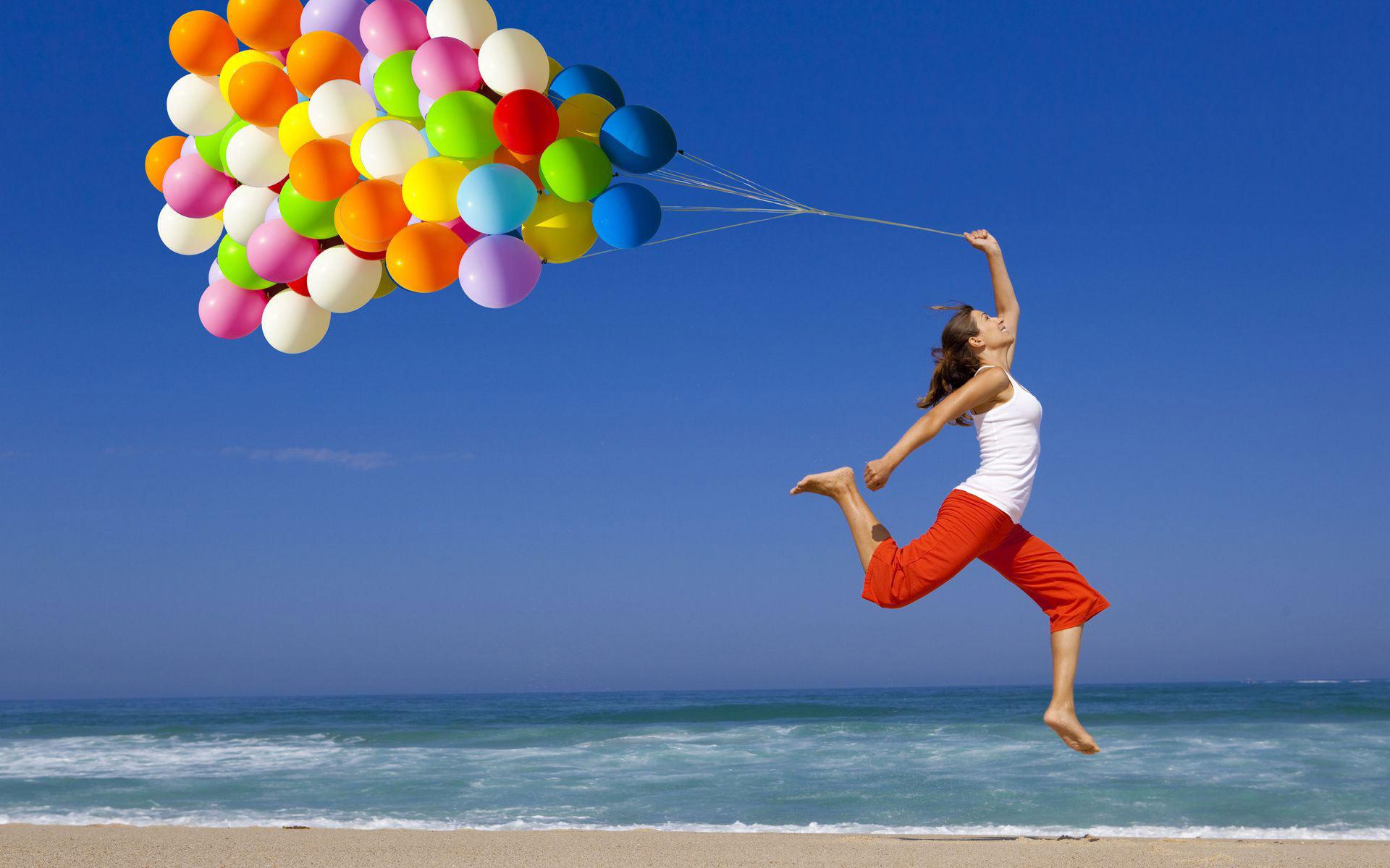 Бесплатный вебинар: Как перестать откладывать и начать легкое движение к цели