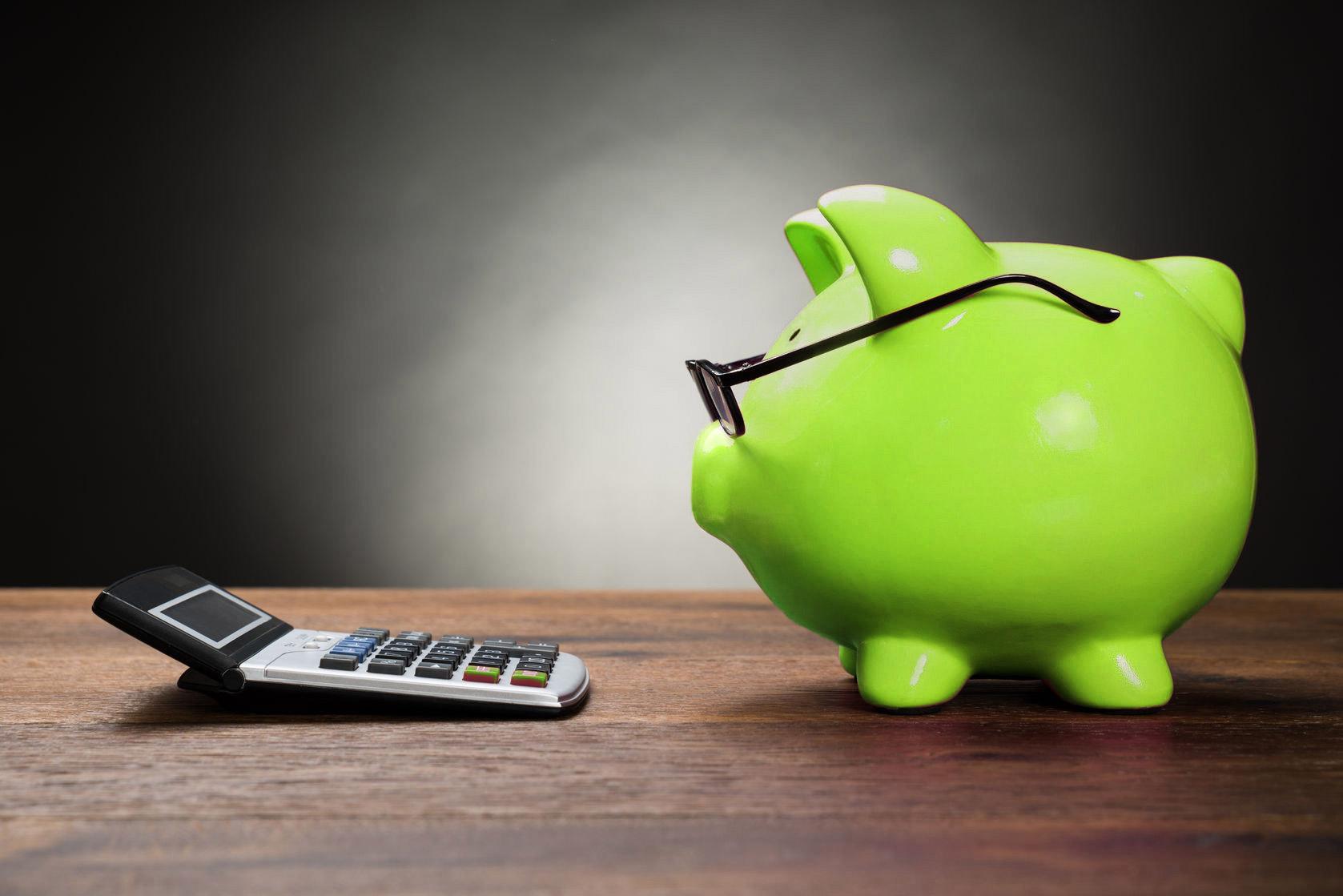Вебинар: Личный капитал владельца бизнеса