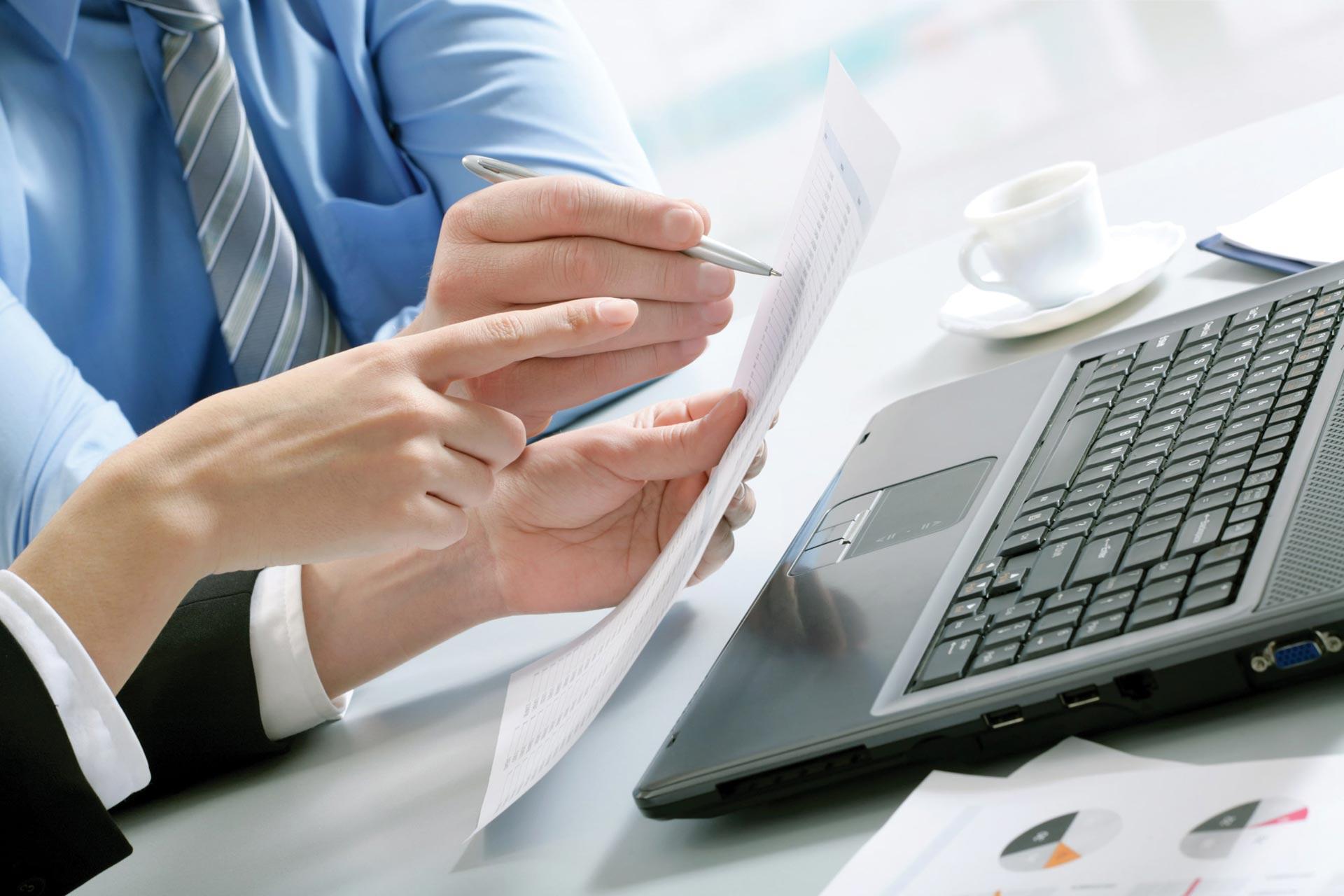 Бесплатный вебинар: Маркетинговая аналитика и продажи. Практика и опыт