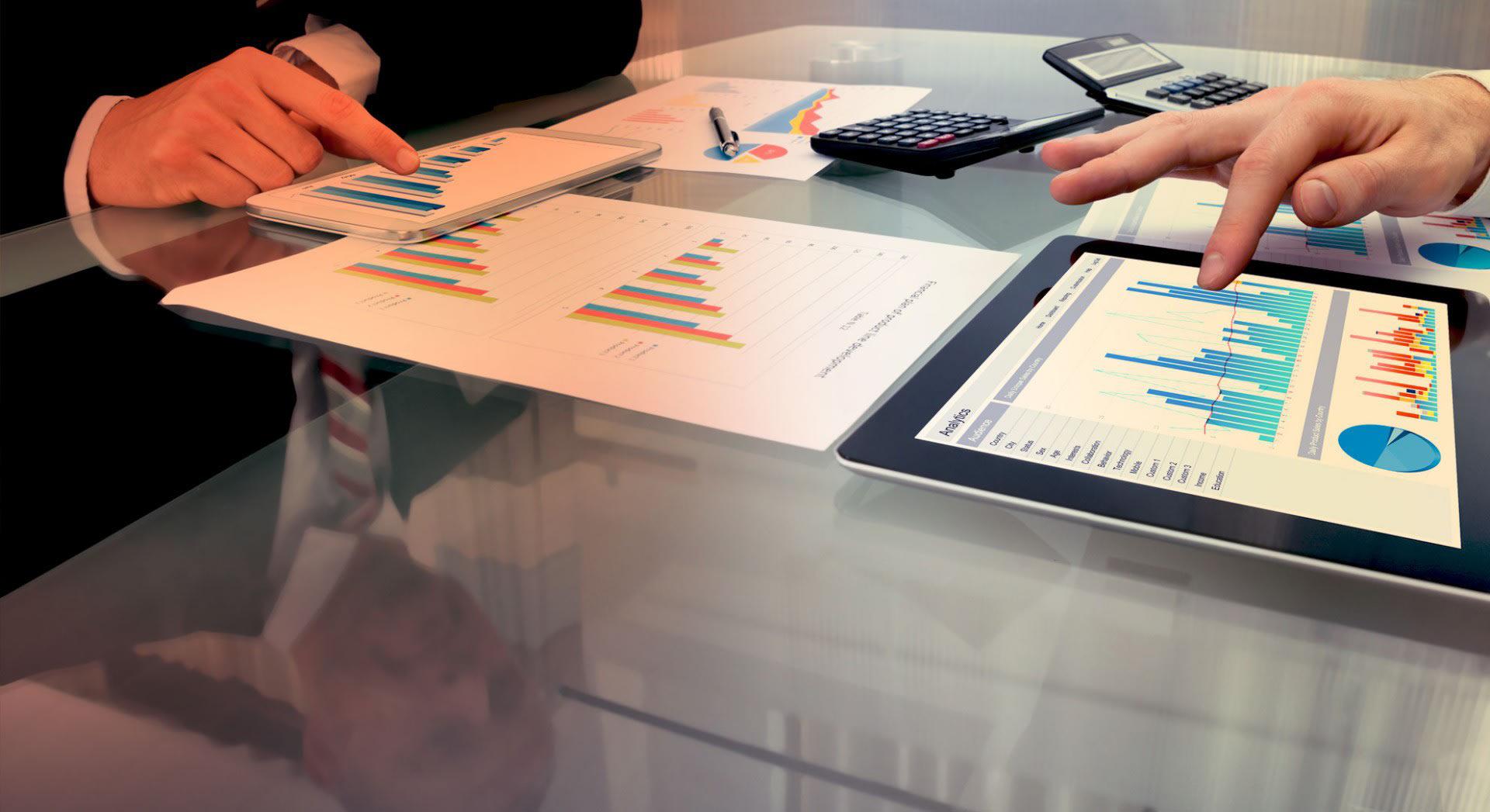 Вебинар: Чек-лист: как сделать бизнес простым и системным