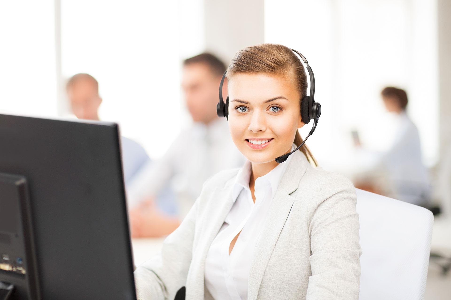 Бесплатный вебинар: Как повысить продажи с помощью Телефонии?