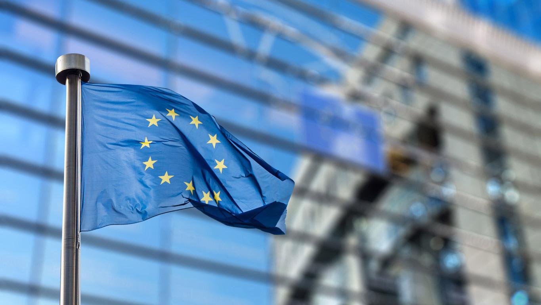 Вебинар: Приемы эффективной торговли в странах Европейского Союза