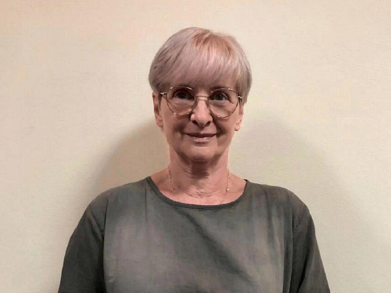Анна Гайкалова - педагог, психолог, практический психофизиолог