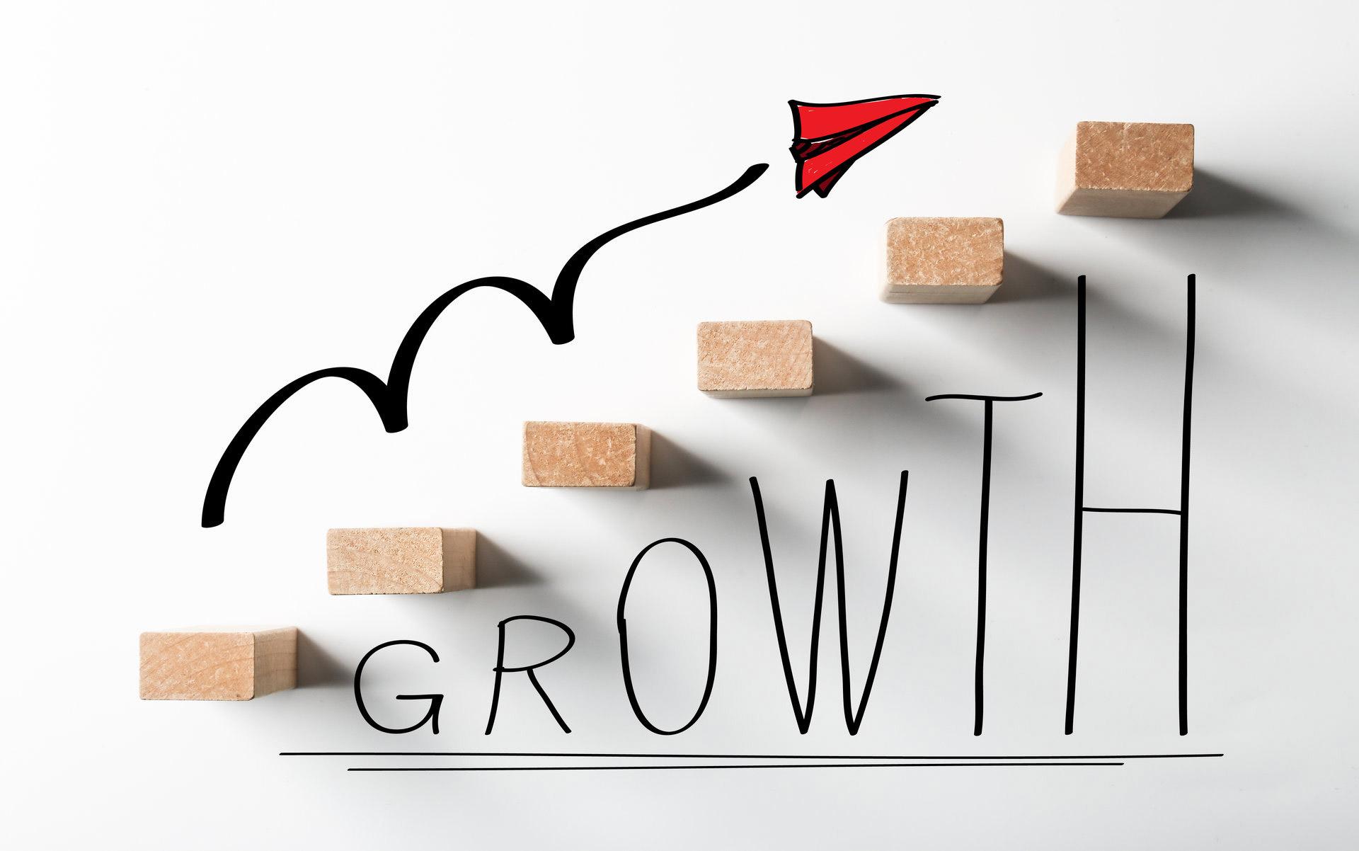 Бесплатный вебинар: Growth Hacking. 10 механик взрывного маркетинга и продаж для малого и среднего бизнеса