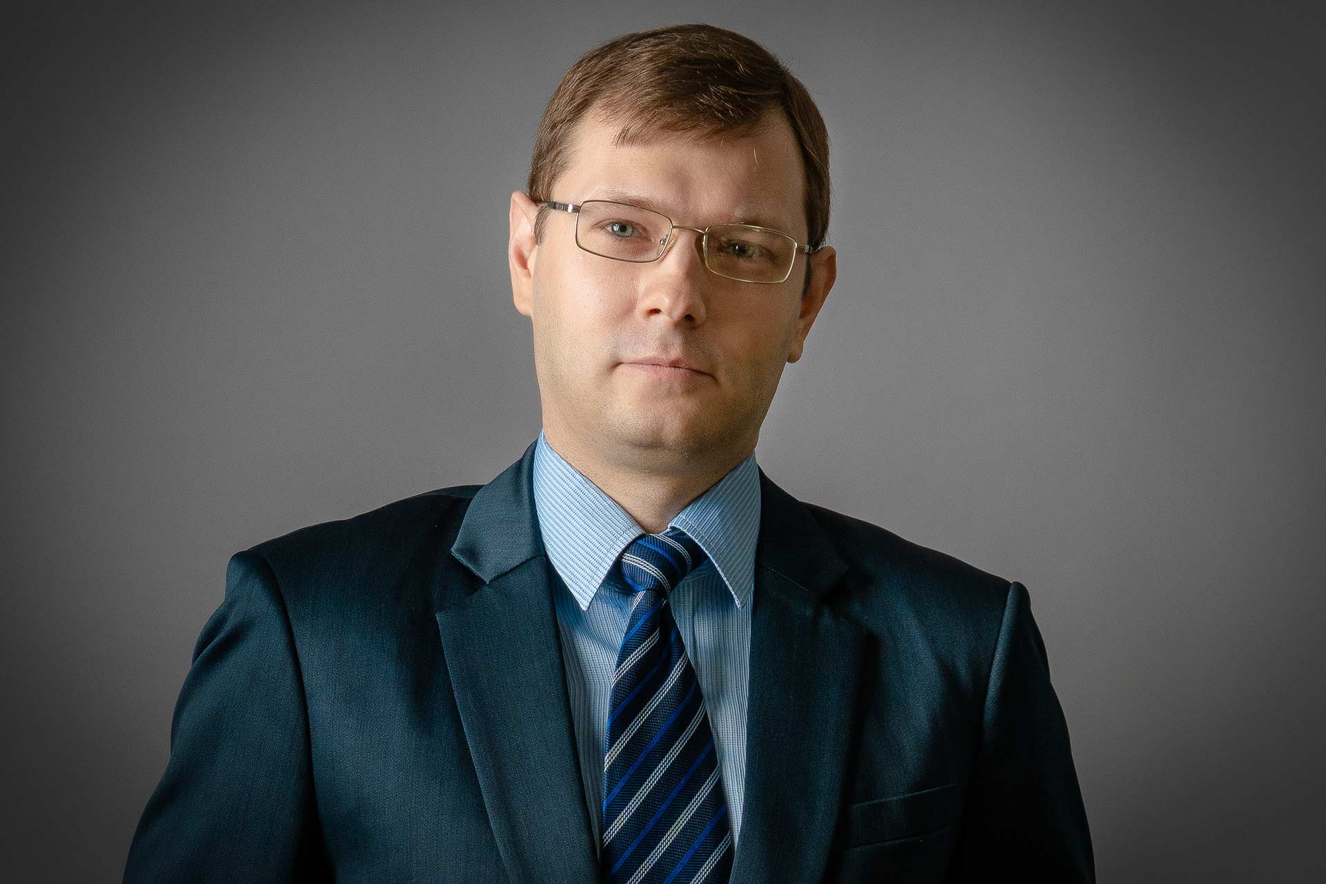 Владимир Шлыков. Как построить и увеличить Интернет-продажи