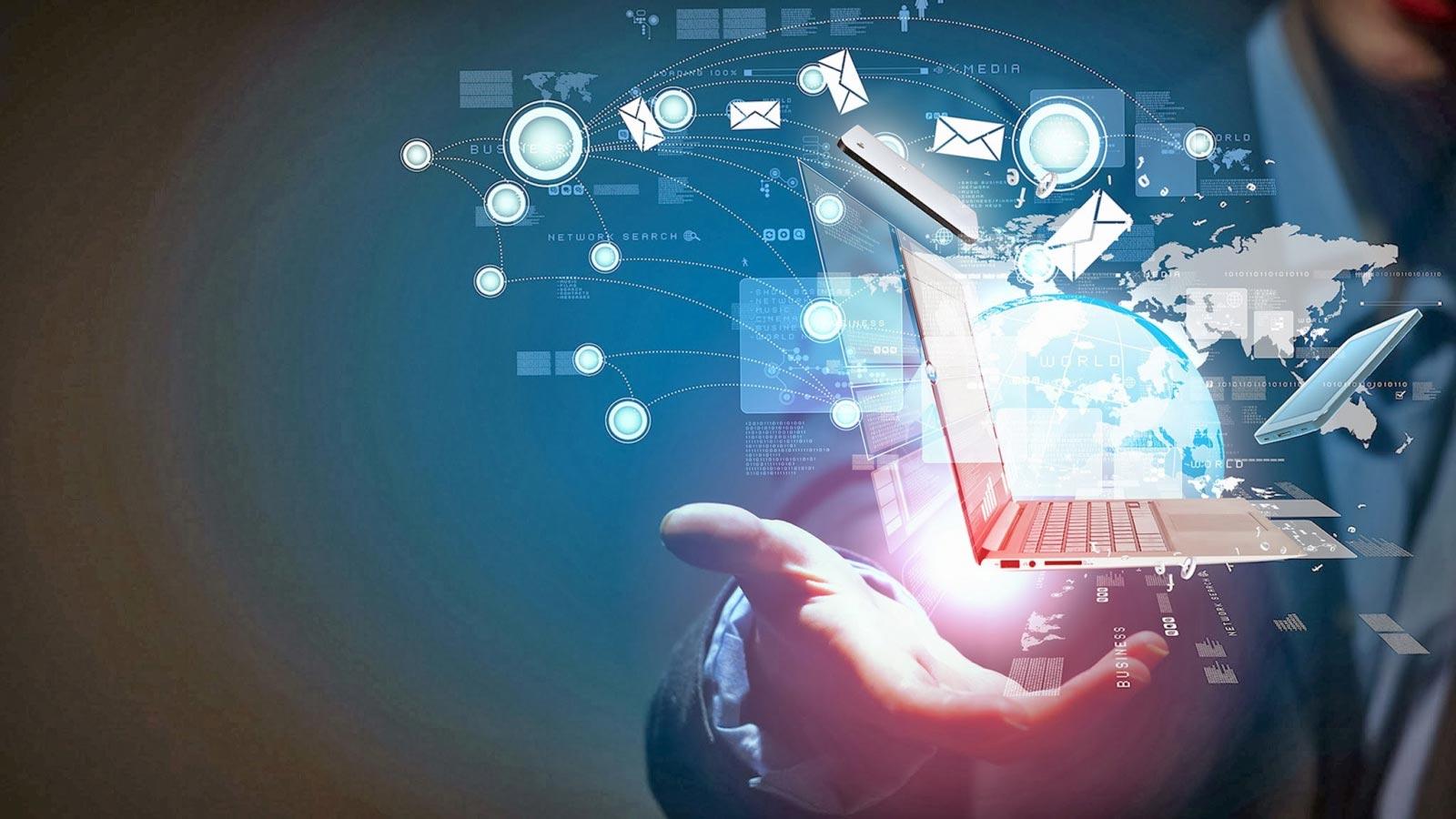 Вебинар: Экономическая эффективность в ИТ