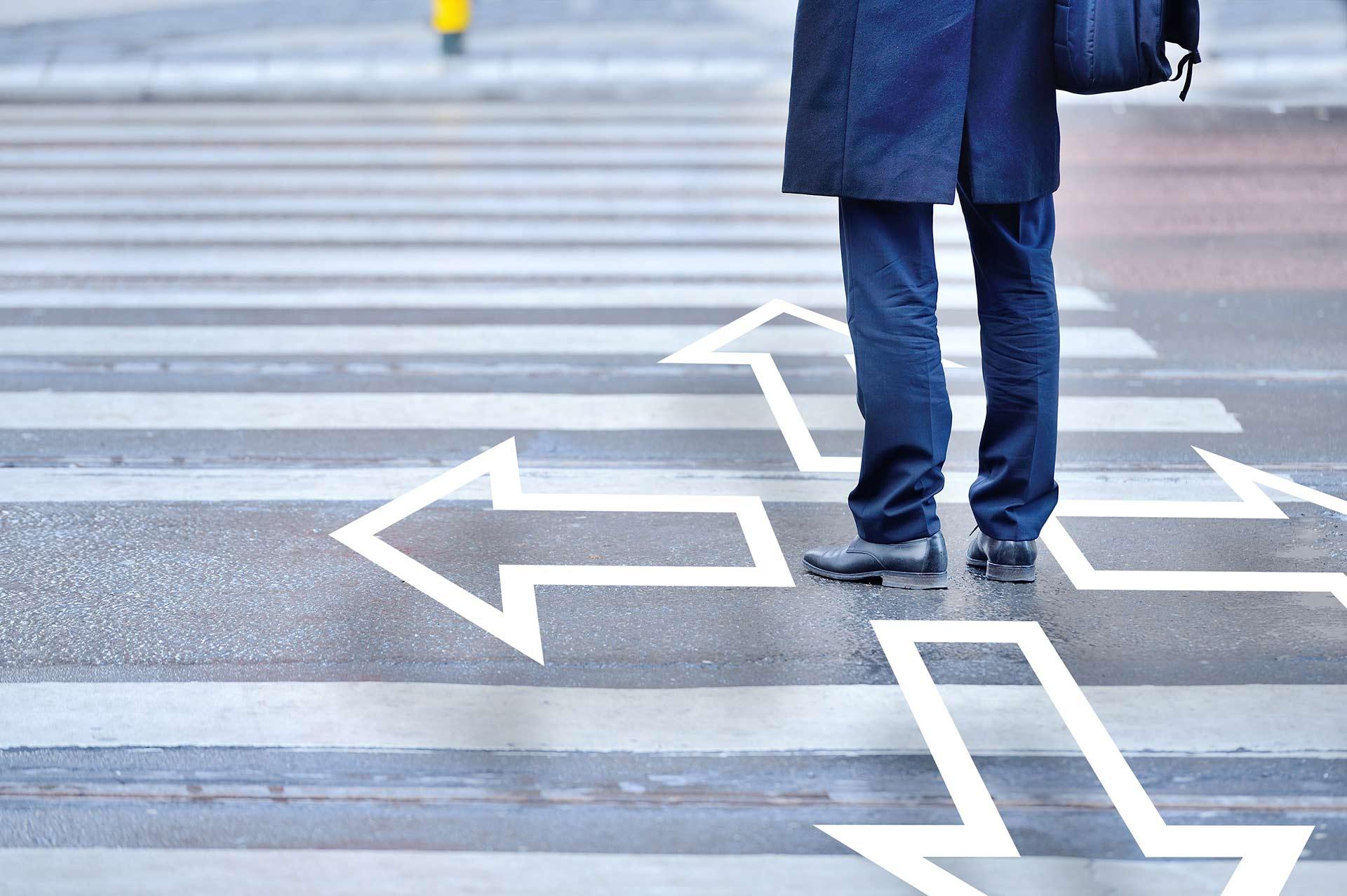 Бесплатный вебинар: Бизнес схемы не работают?! Как использовать бизнес схемы и сделать их работающими?