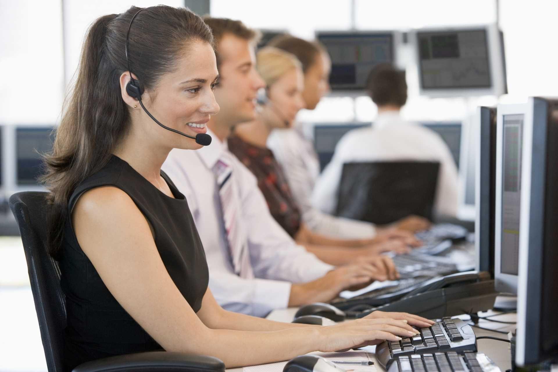 Бесплатный вебинар: Телефония для бизнеса. Как увеличить и не потерять продажи?