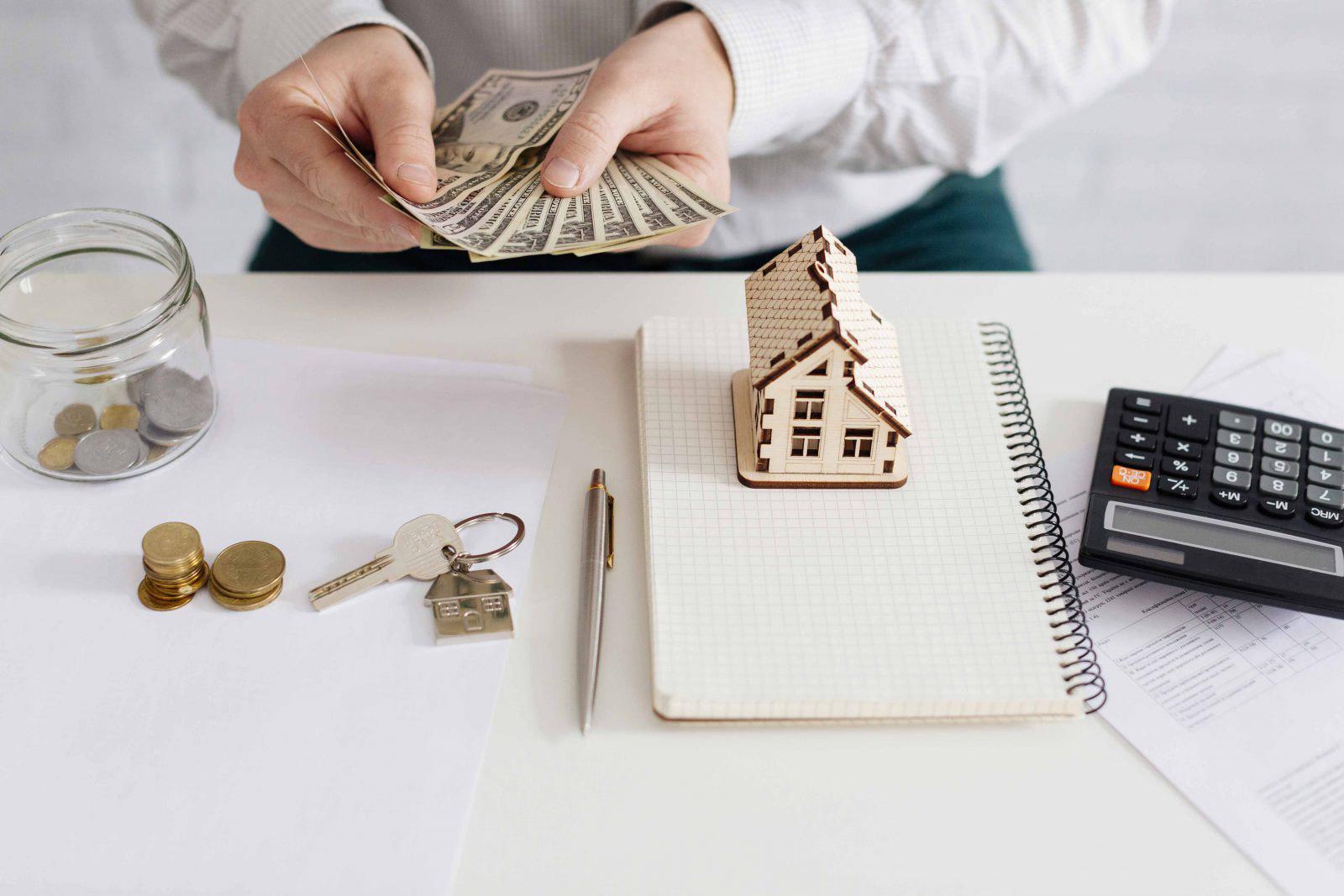 Вебинар: Ошибки предпринимателей в управлении финансами бизнеса