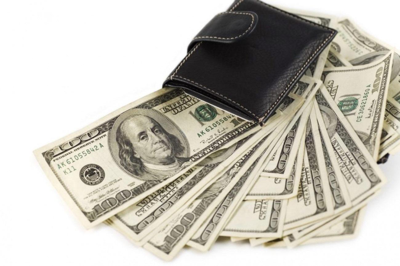 Вебинар: Основы управления личными финансами