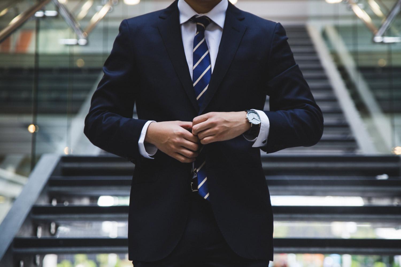Бесплатный вебинар: Как стать успешным руководителем