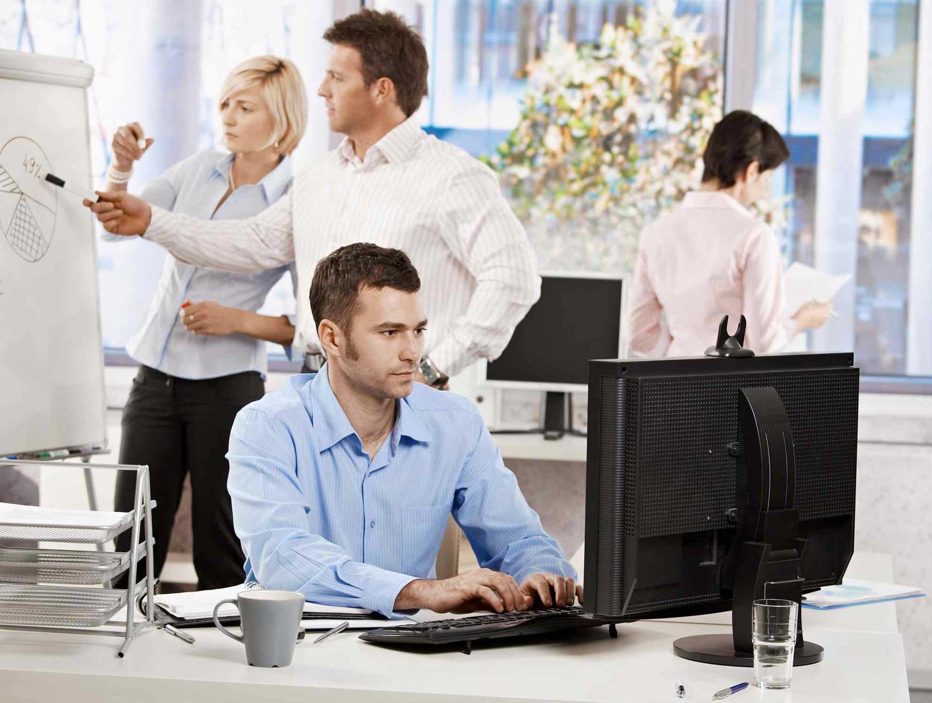 Бесплатный вебинар: Как гарантированно увеличить продажи на 30% без дополнительных затрат с помощью автоматизации отдела продаж