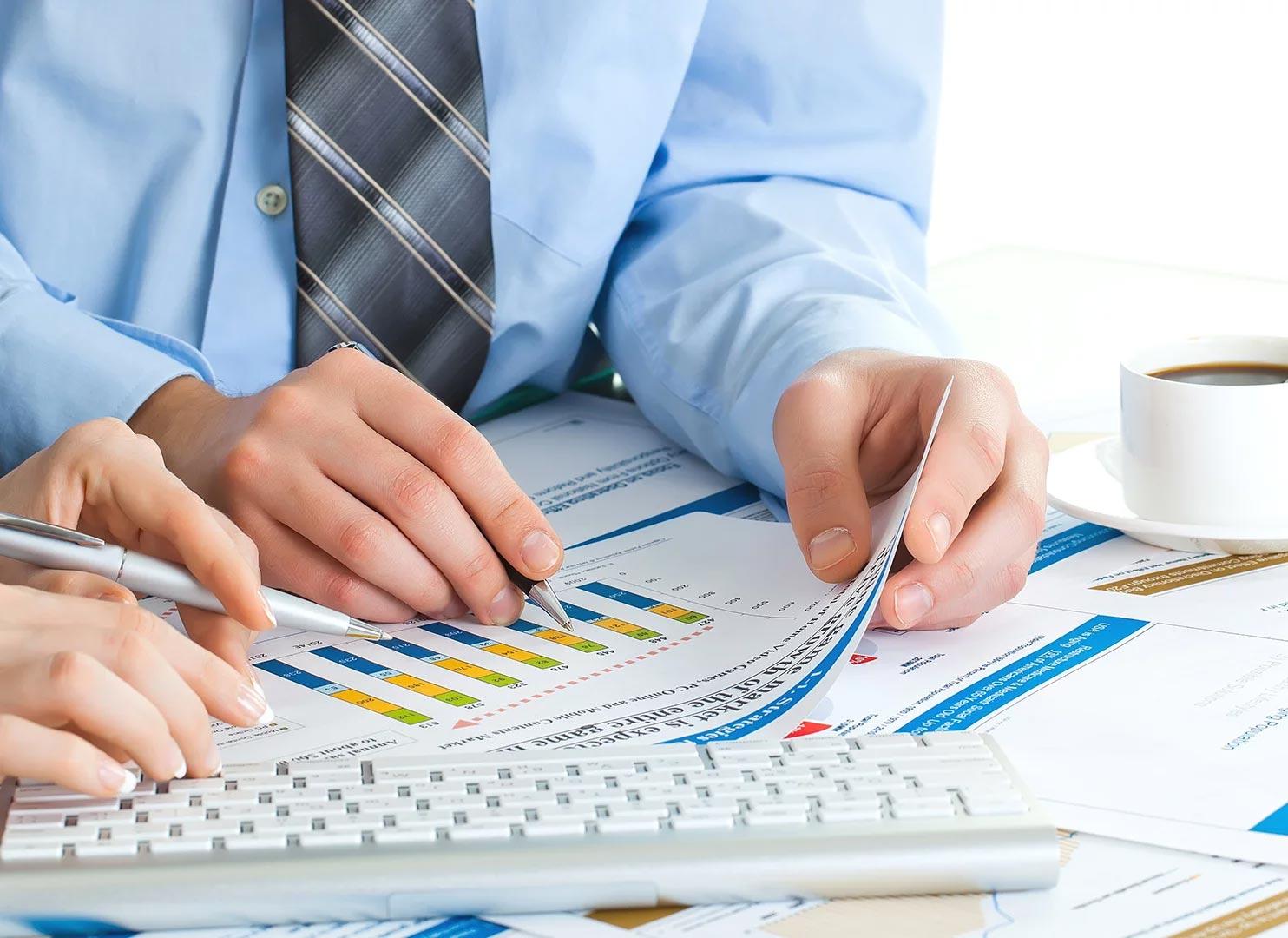 Бесплатный вебинар: Как увеличить продажи в бизнесе на 30% за 45 дней