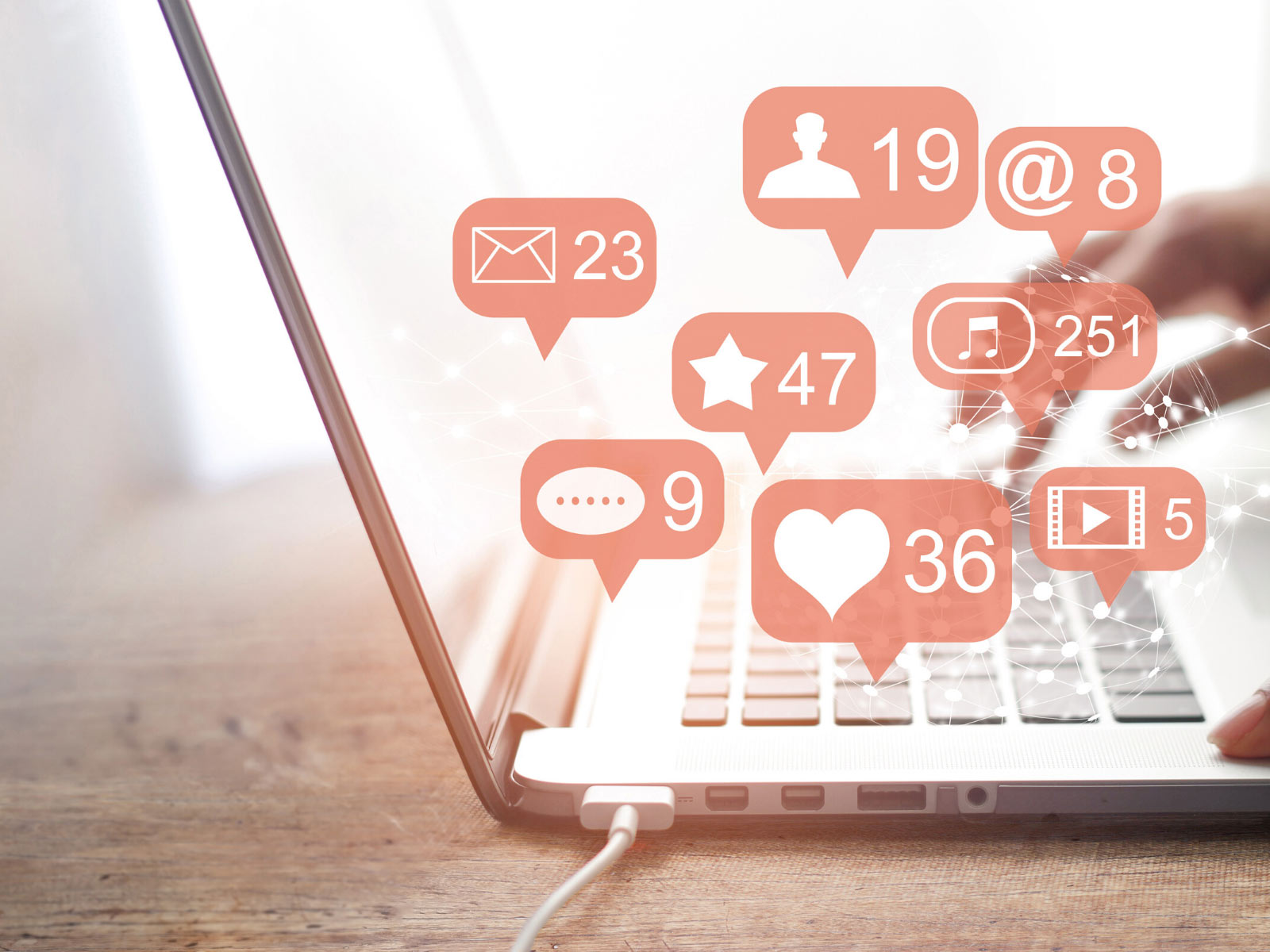 Бесплатный вебинар: Эксперименты в соцсетях: как искать и находить узкую аудиторию