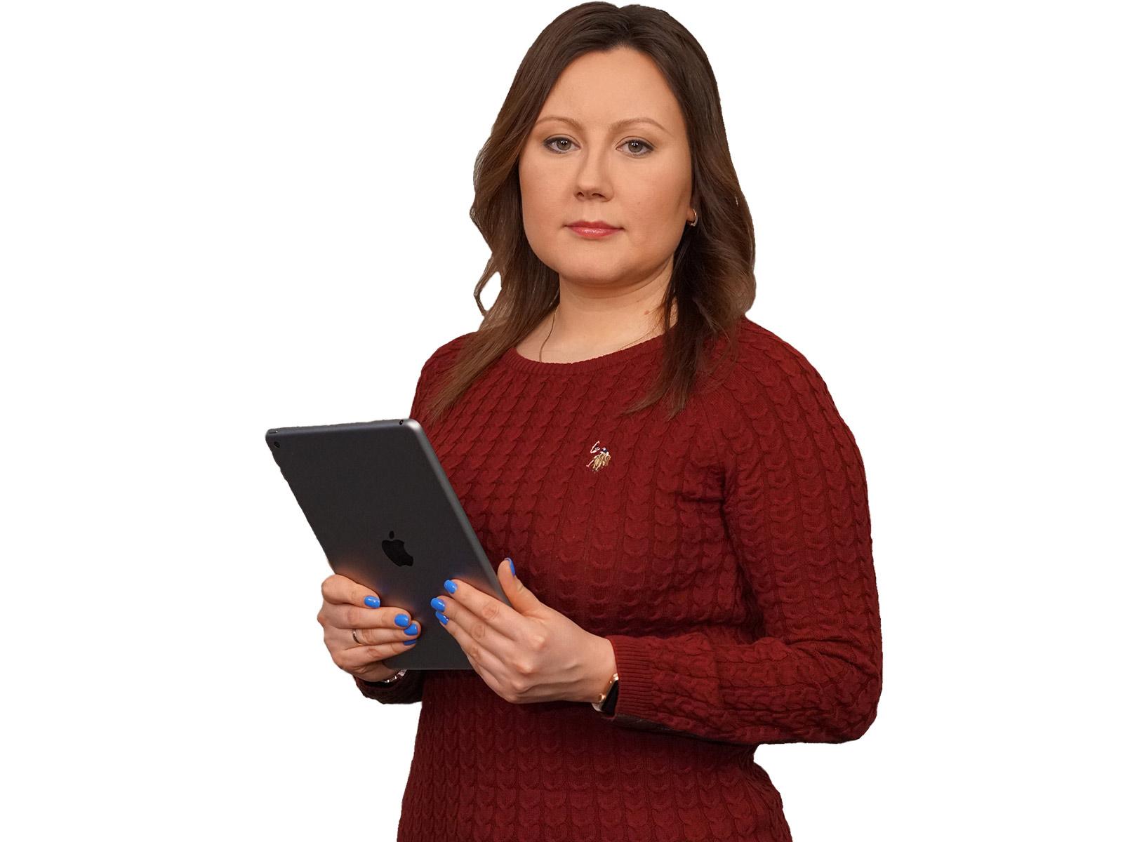 Татьяна Орлова. Юридические риски покупки франшизы